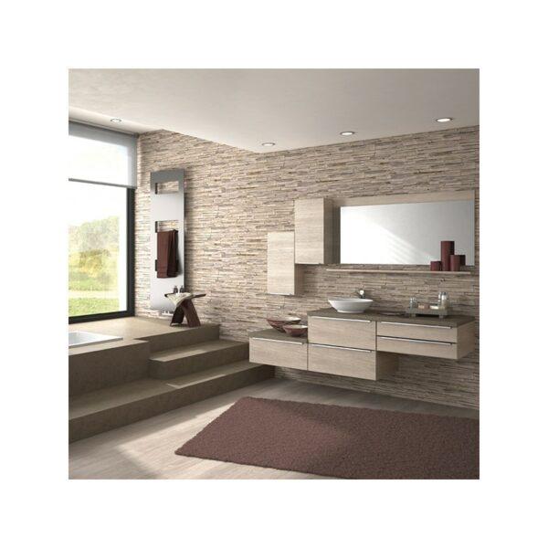 Salle de bain Philippe - ATLANTA
