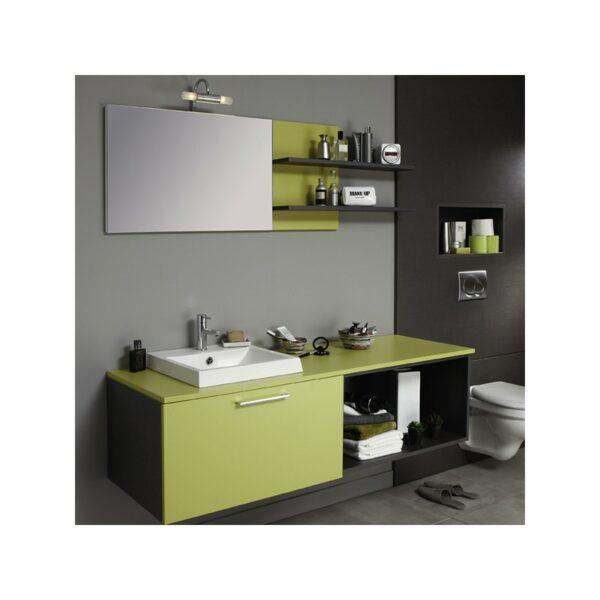Salle de bain Philippe - DETROIT