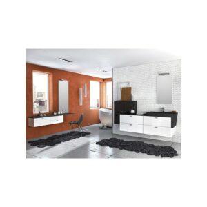 Salle de bain Philippe - MARBELLA-DETROIT