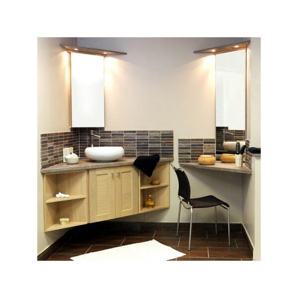 Salle de bain Philippe - QUEBEC