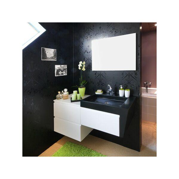 Salle de bain Philippe - RIVOLI