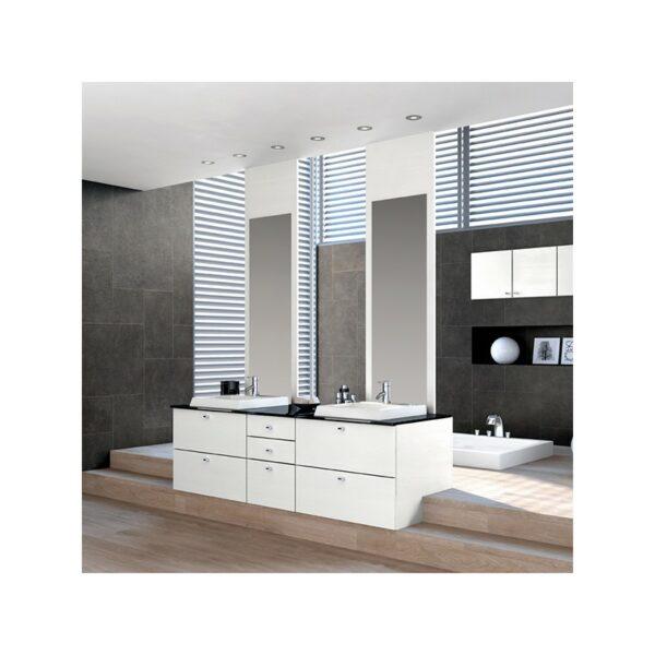 Salle de bain Philippe - SEVILLA
