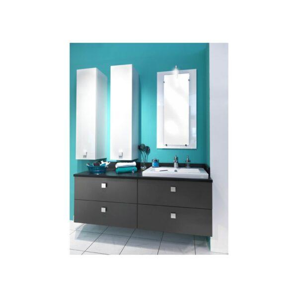 Salle de bain Philippe - SYDNEY