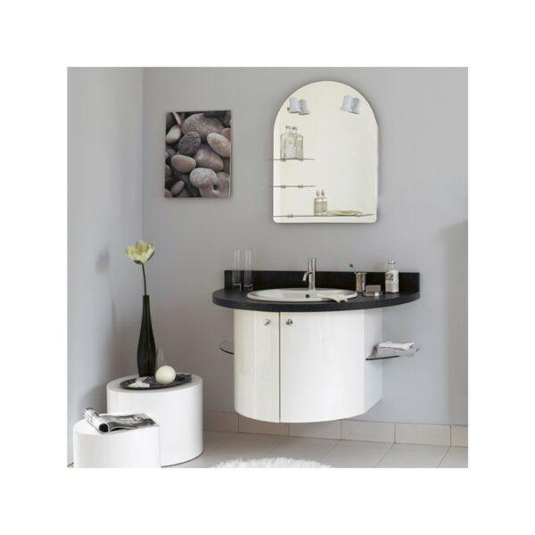 Salle de bain Philippe - TORINO