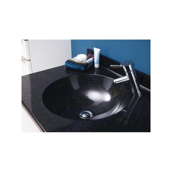 Salle de bain Philippe - VIGO
