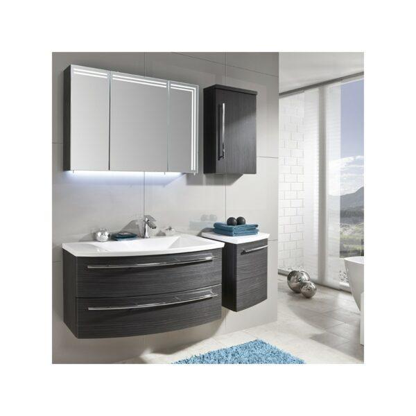 Salle de bain Philippe - MODULE CRESCENDO