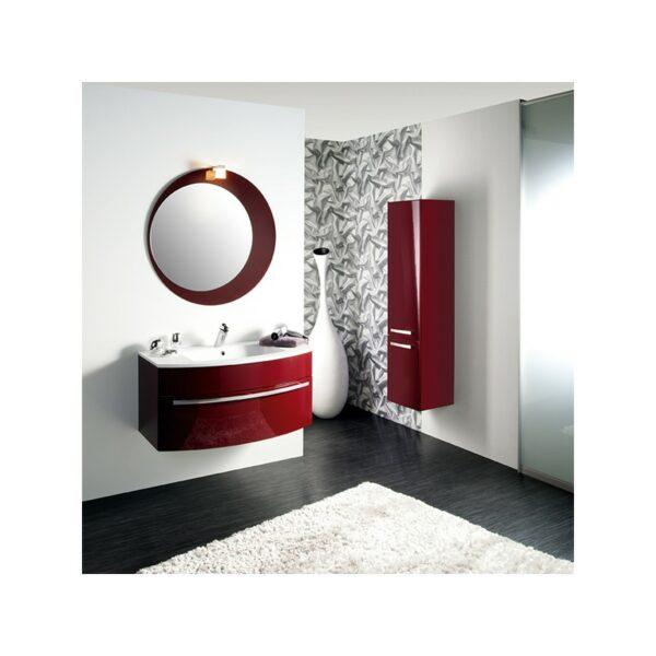 Salle de bain Philippe - MODULE CINTRA