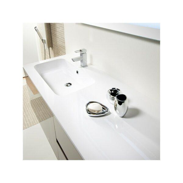 Salle de bain Philippe - MODULE ELITE