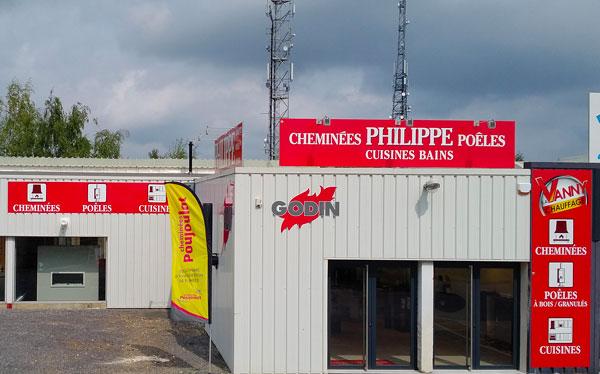 SA Vanny Charleville-Mézières